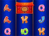 Bravo Casino: Game Play