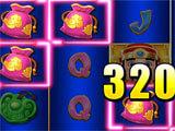 Winning Coins in Bravo Casino