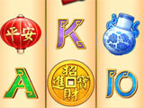 Bravo Casino: Spinning Slots