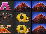 Superb Casino fun slot machine