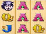 Grand Jackpot Slots gameplay