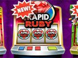 Viva Vegas Slots Rapid Ruby