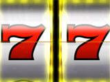 Viva Vegas Slots Double 7