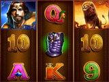 Big Vegas gameplay