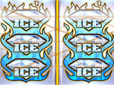 Ice Slots in Super Jackpot Slots Casino