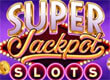 Super Jackpot Slots Casino game