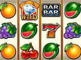 Spinning Slots in Ever Rich Slots