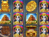 Winner's 5 Casino: Spinning Slots
