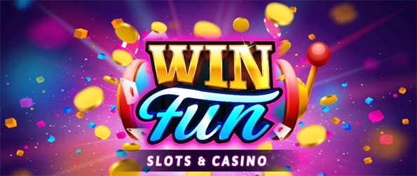 Slotagram - Enjoy this exceptional casino game and try to win big bonuses as you enjoy everything the game has to offer.