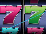 Spinning Slots in Win Vegas Slots
