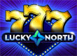 Lucky North Casino game
