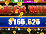 Free Slots: Hot Vegas Slot Machines: Winning big!