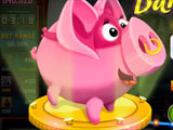 Rich Casino Slots Piggy Bank