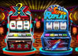 Rich Casino Slots game