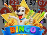 Bingo Journey: Bingo!