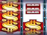 Heart Casino fun slot machine