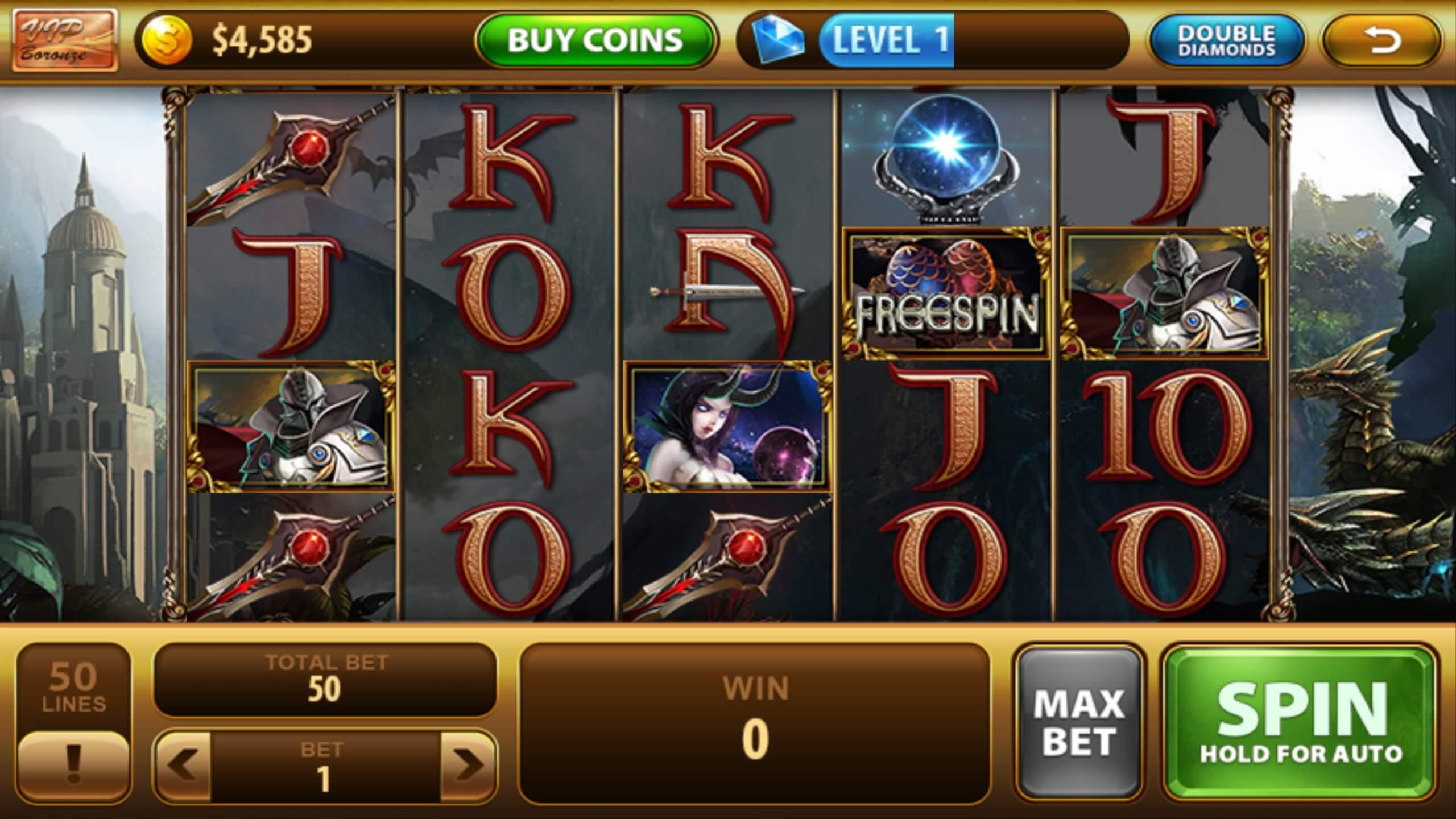 Bingo gambling sites