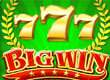 Big Win Casino game