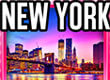 New York Slot game