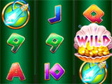 Treasure Slots Adventures: Game Play