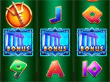 Spinning Reels in Treasure Slots Adventures