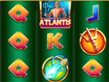 Treasure Slots Adventures: Playing Slots