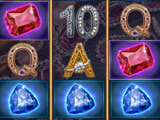Vegas Rush Slots Jewels