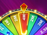 CashHit Slot Machines: Daily spin