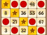 Abradoodle Bingo: Double bingo!