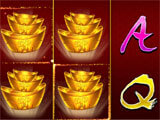 Playing Slot Games in Gold Fortune Casino