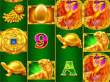 Gold Fortune Casino: Spinning Reels