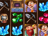 Penny Arcade Slots exciting slot machine