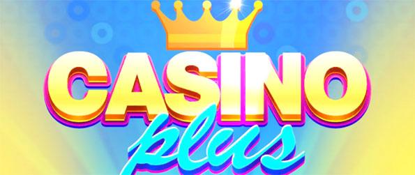 Slot Machines - Casino Plus - Enjoy the most diverse variety of slots in Slot Machines - Casino Plus.