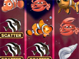 Kiss Slots gameplay
