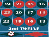 Winning Coins in Casino Roulette: Roulettist