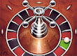 Casino Roulette: Roulettist game