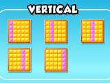 Bingo Dragon Win Patterns