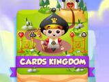 Bingo Dragon Choose Cards