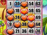 Bingo Dragon Win Bingo