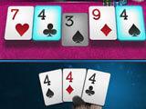 HD Poker: Texas Hold'em