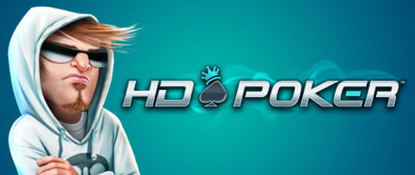HD Poker: Texas Hold'em - Play with your friends and earn tons of chips, gems and other rewards in this online poker game!