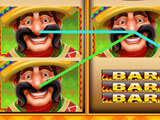 Cashmania Slots: 5 of a kind