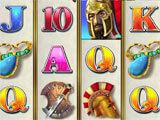 Best Bet Casino fun slot machine