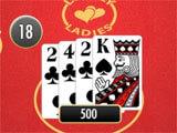 Best Bet Casino gameplay