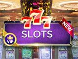 Best Bet Casino main menu