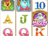 Casino Deluxe gameplay