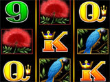 Lightning Link Casino gameplay
