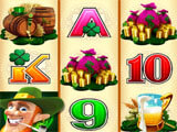 Lightning Link Casino fun slot machine