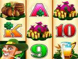 Lightning Link Casino fun slot machine