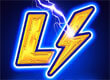 Lightning Link Casino game